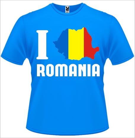 tricou_personalizat