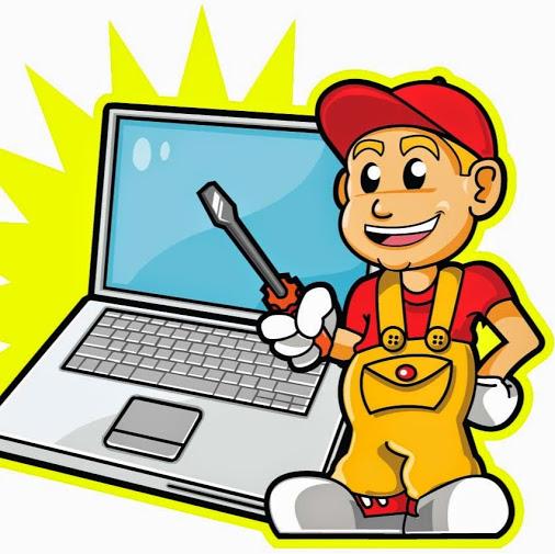 Service+Laptop+Singaraja